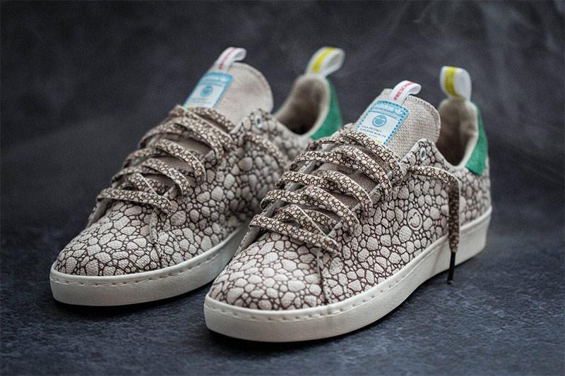 stoned_adidas1.jpg