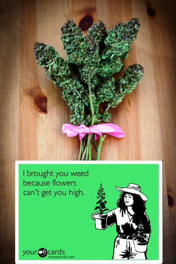 weedcard.jpg