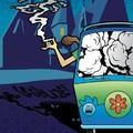 Kannabisz Szkubidusz Hippibusz