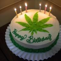 Boldog születésnapot a CK grafikusának!