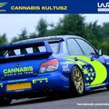 CK Subaru Impreza