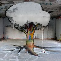 Graffiti - jól csinálod