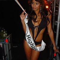 Miss Highlife