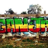 Lényegretörő graffiti