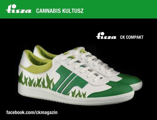 64ba47d82c Tisza CK Compakt. 2012.06.22. 16:18 CannaKult