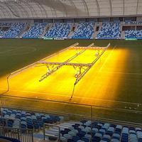 BMSK, avagy létre nem jövő Sportparkok és ígéretek