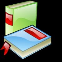Hogyan csomagold az ajándék gyermekkönyvet?