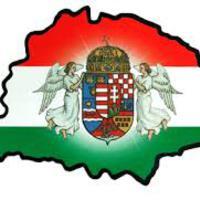 Ki az igaz magyar?