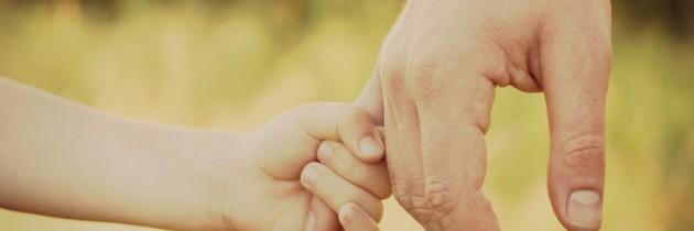 Hatékony gyermekvédelem?