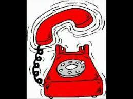 Trükkös telefonos tolvajok