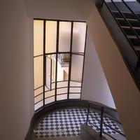 Lépcsőház best of