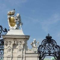 Bécs, 2.rész