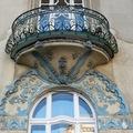 Budapest Windows 2014