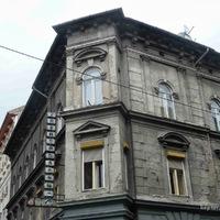 Budapest Windows 2013