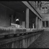 Oldás és kötés, képek a filmből