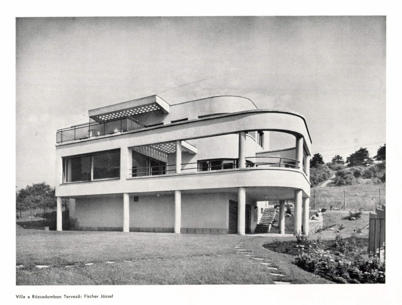 17_baba_u_jaritz_villa_teresforma1943.jpg