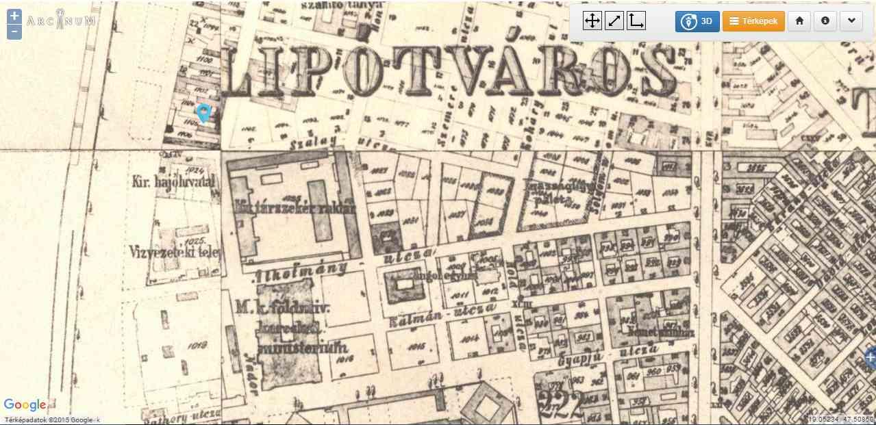 1882map.jpg