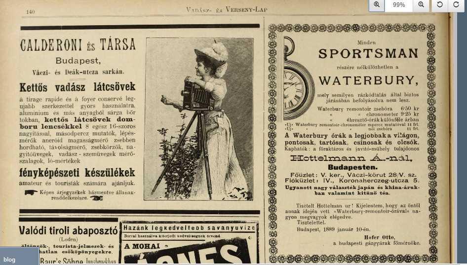 1890b_1.jpg