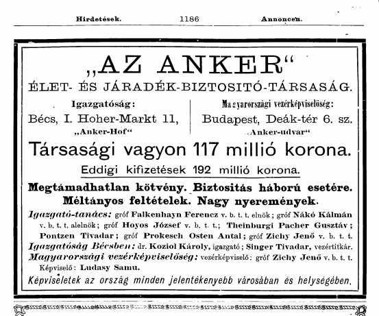 1898.jpg