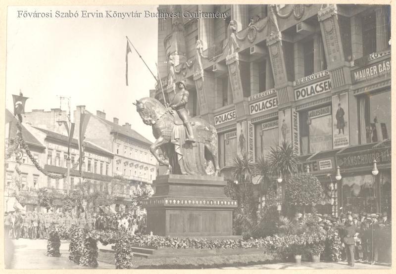 19015_nemzeti_aldozatkeszseg_szobra.jpg