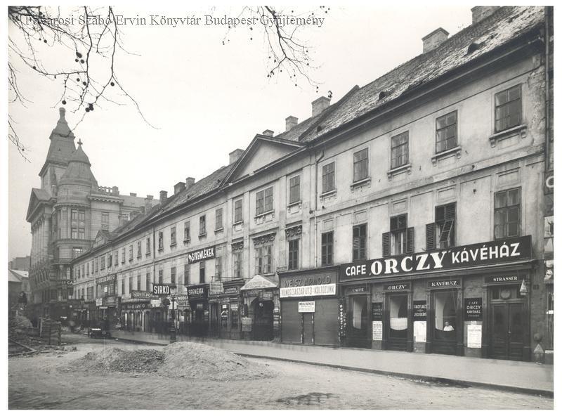 1937_bontas_elott.jpg