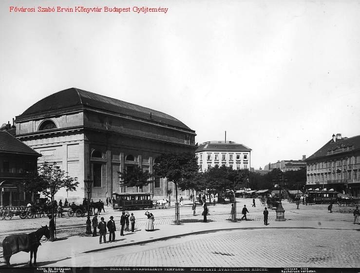 1890esevek_klosz.jpg