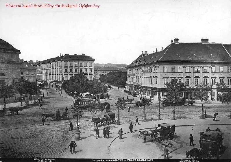 1892utanklosz.jpg