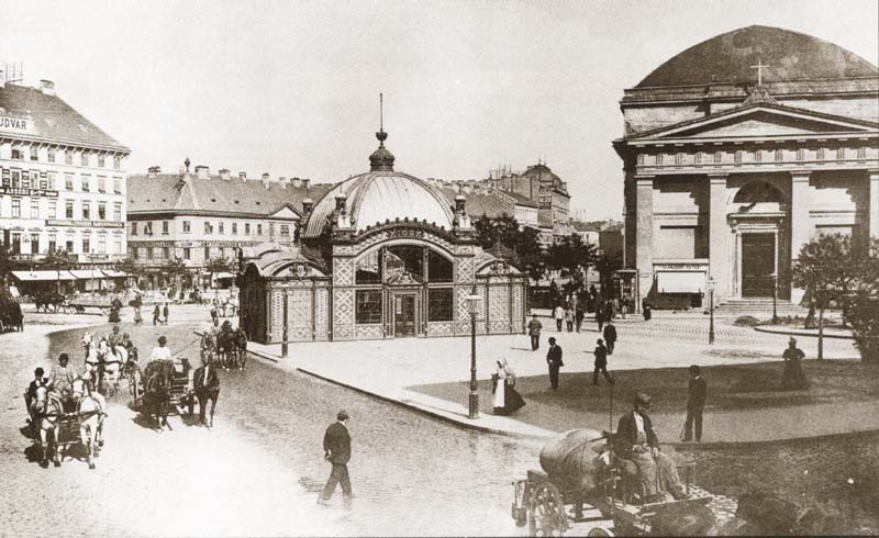 budapest-foto_hu_1880-as.jpg