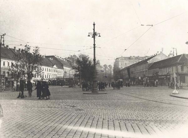 karoly_krt_via_indafoto_da_1913.jpg