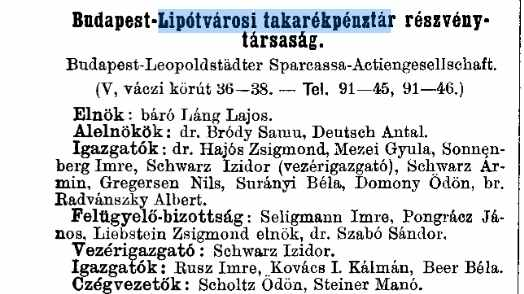 lip_tp_1914.jpg