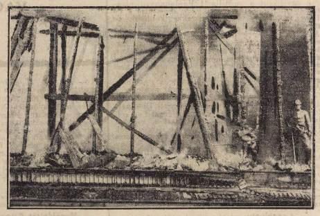 Pesti Napló, 1929.08.17. Forrás: Arcanum.hu