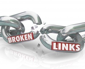 Broken-Links.jpg