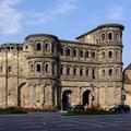 A Karoling-kor régészeti hiányosságai és bizonyságai (5)