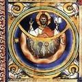 A Szentgomba Misztériuma (2.)