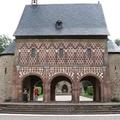 A Karoling-kor régészeti hiányosságai és bizonyságai (1)