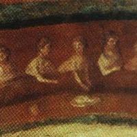 Katakombák Hét Szentje