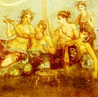 pompeii-fresco.jpg