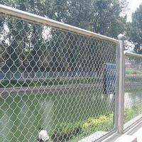 Hogyan építsünk gyorsan kerítéslécből kerítést?