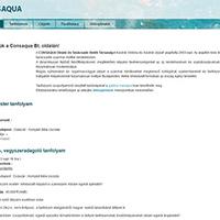 Úszómester tanfolyamok Budapesten és vidéken