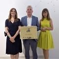 A Magyar Nemzeti Múzeum lett idén Az Év Múzeuma díj győztese