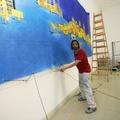 Az általános iskola nyomasztja a magyar művészeket