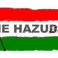 Jó szájszaggal és igazmondással azonosítanák a magyarokat