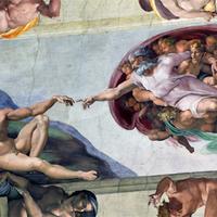Mindenki mondja le a vatikáni útját