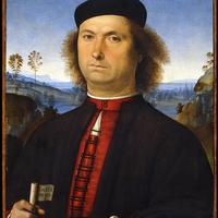 Túlélőpróba Da Vincitól a lebombázott oltárképig