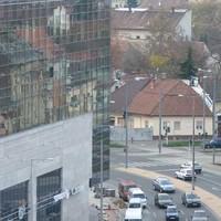 Új Debrecen - Régi Debrecen 1