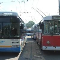 Új Debrecen - Régi Debrecen 3