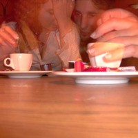 Hajnali kávé