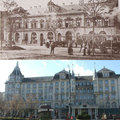 Debrecen régen és most 10.