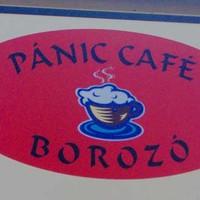 Most akkor Café vagy Borozó?