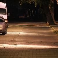 Simonffy utcai éjszakák